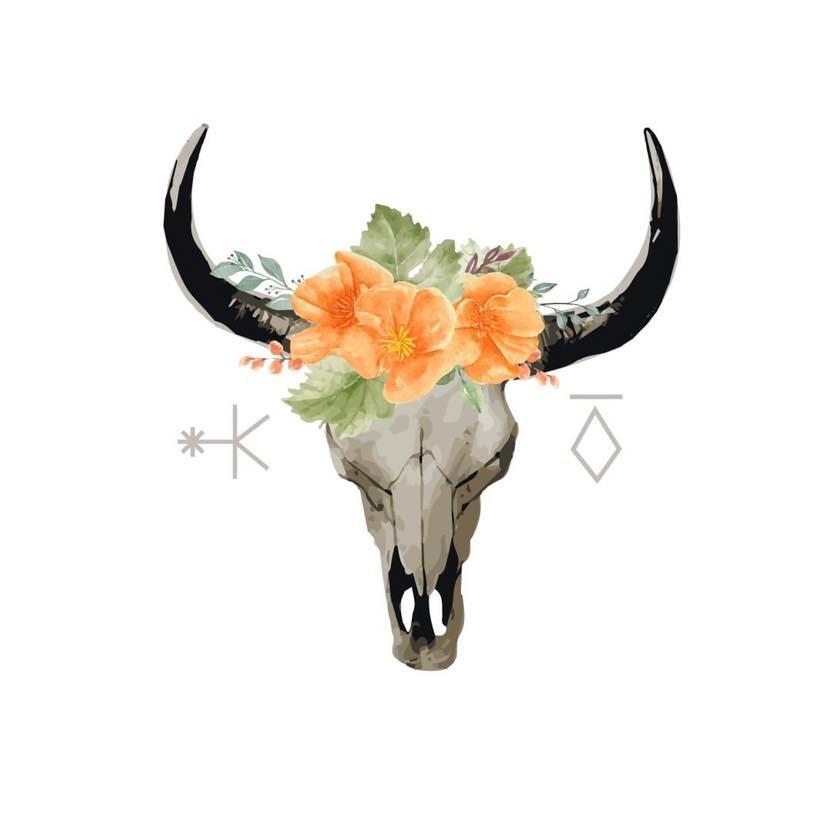 Thank you Calaveras Cowgirl Beef